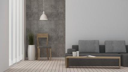 如何用森尼迪克艺涂料打造侘寂美学的室内背景墙?